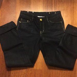 PERUZZI by Marc Echo Black Jeans